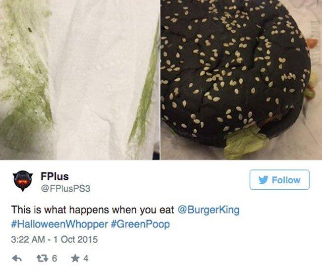 pan-negro-hamburguesa4