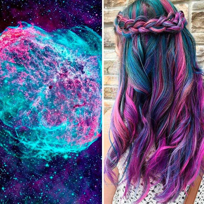 pelo-color-galaxia-1