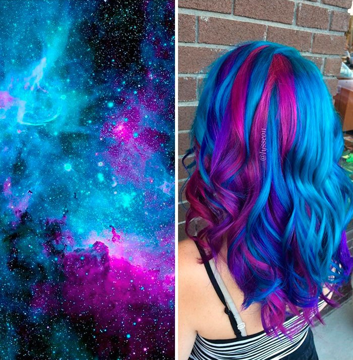 pelo-color-galaxia-2