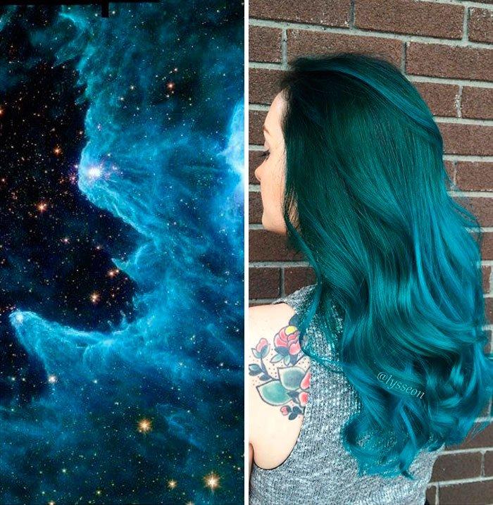pelo-color-galaxia-4