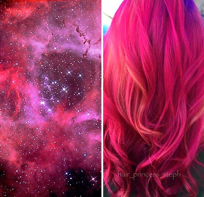 pelo-color-galaxia-6