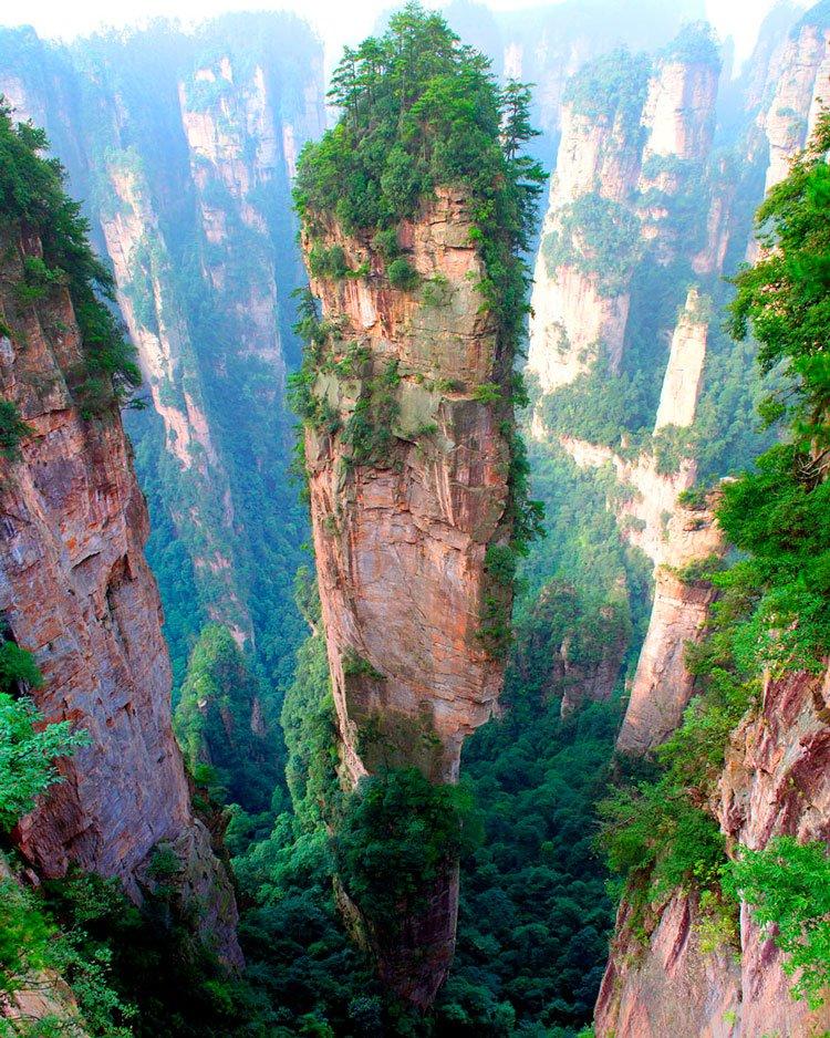 razones-visitar-china-1