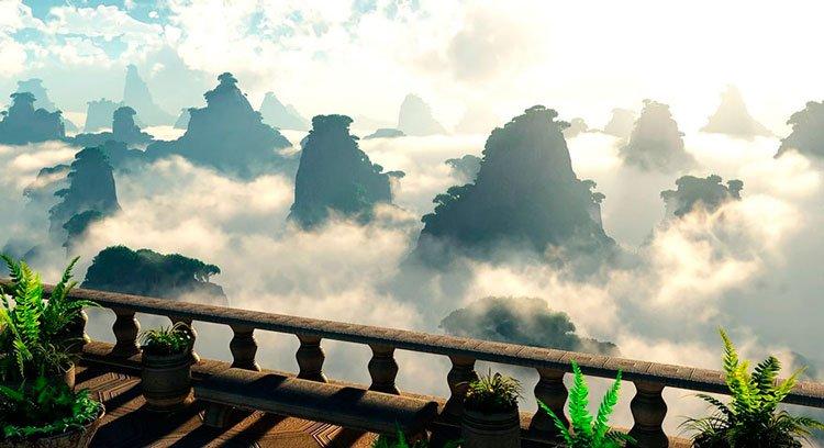 razones-visitar-china-11