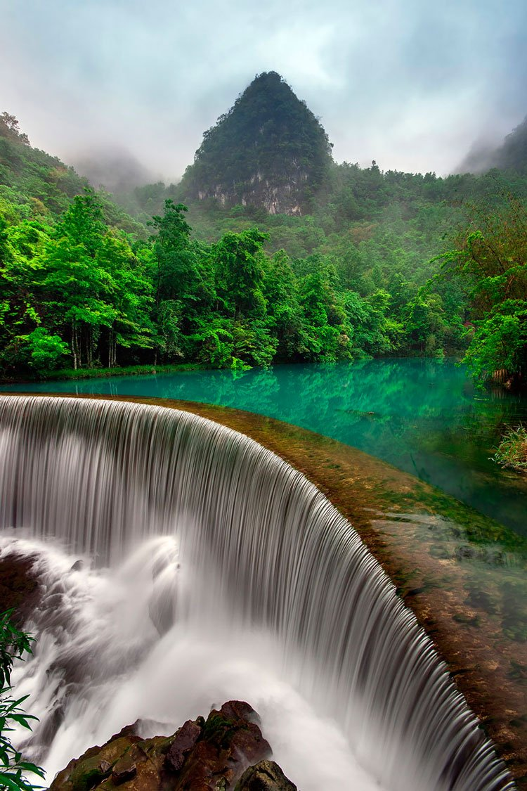 razones-visitar-china-12