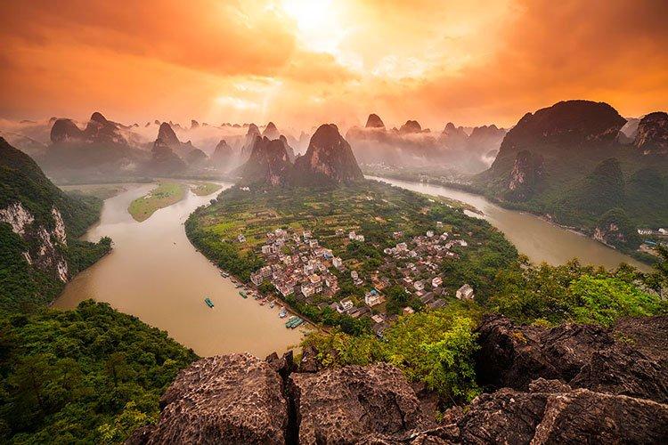 razones-visitar-china-13