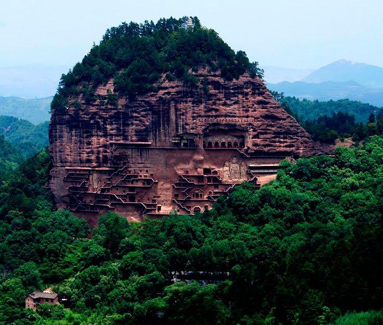 razones-visitar-china-14