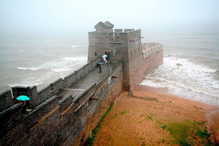 razones-visitar-china-15