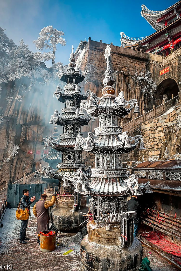 razones-visitar-china-18