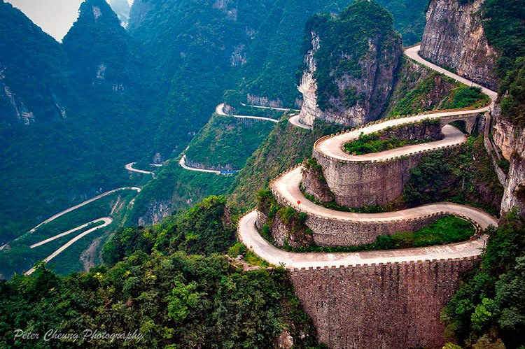 razones-visitar-china-19