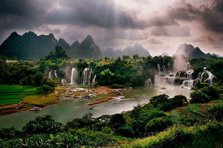 razones-visitar-china-4