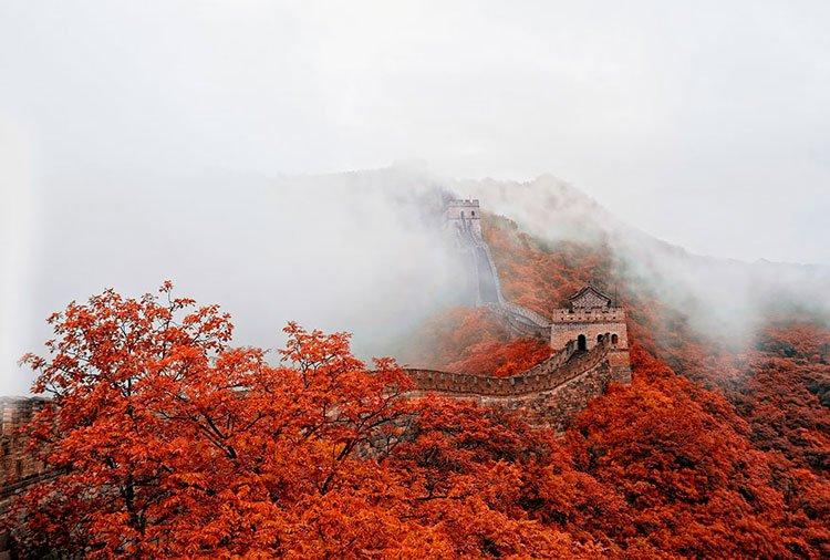 razones-visitar-china-6