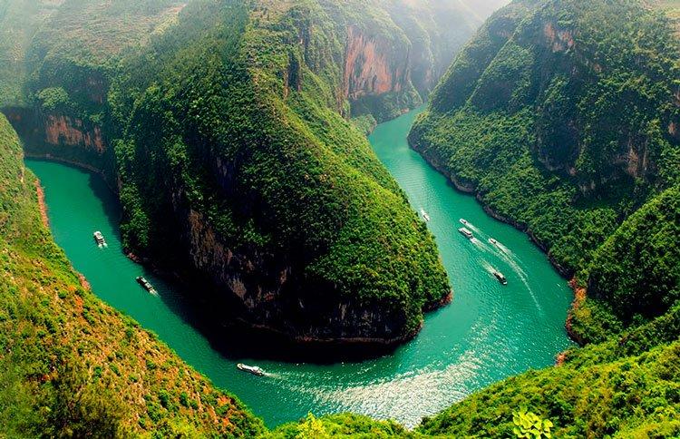 razones-visitar-china-7