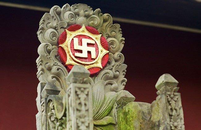 esvastica-antes-nazis-1
