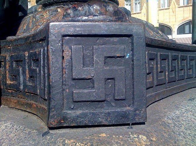 esvastica-antes-nazis-9