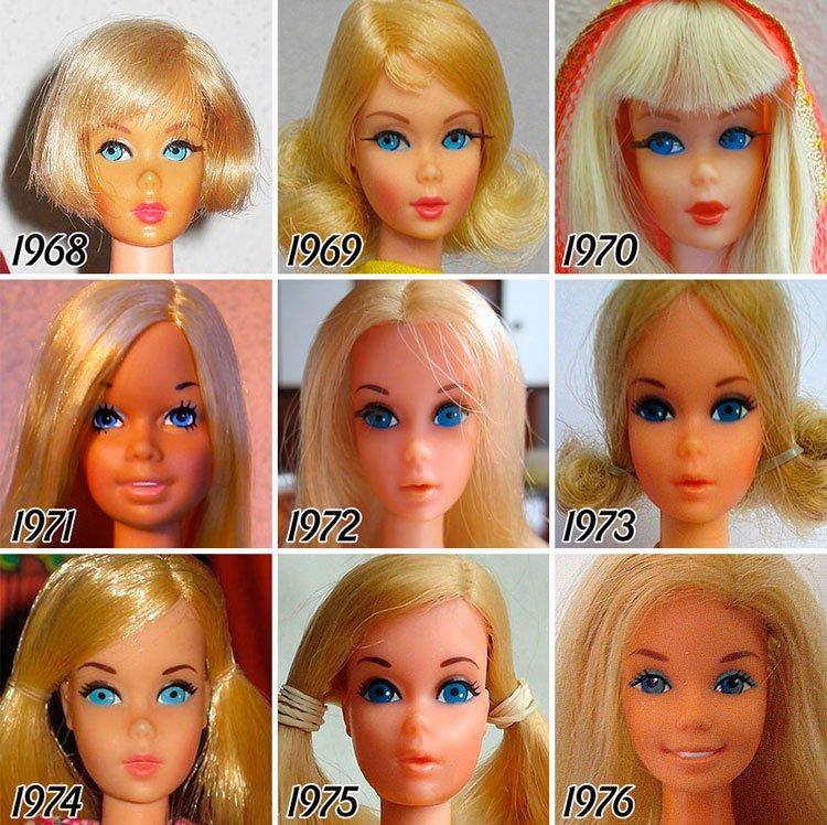 evolucion-barbie-2