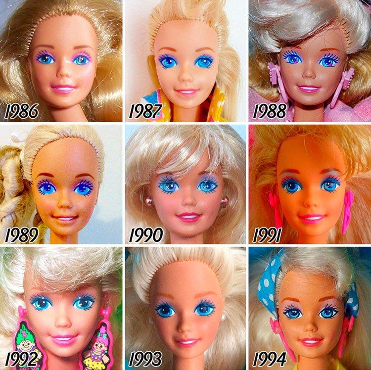 evolucion-barbie-4