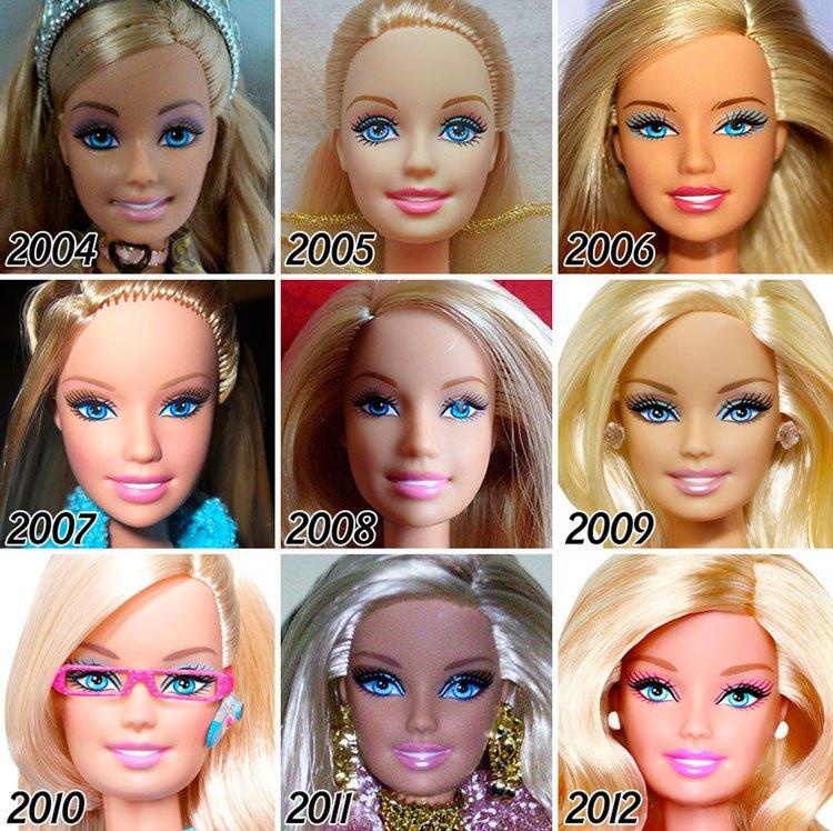 evolucion-barbie-5