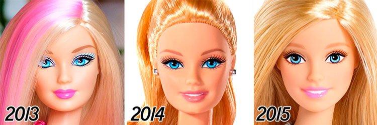 evolucion-barbie-6