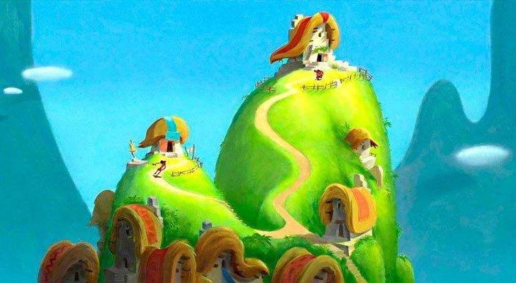 lugares-reales-disney-11