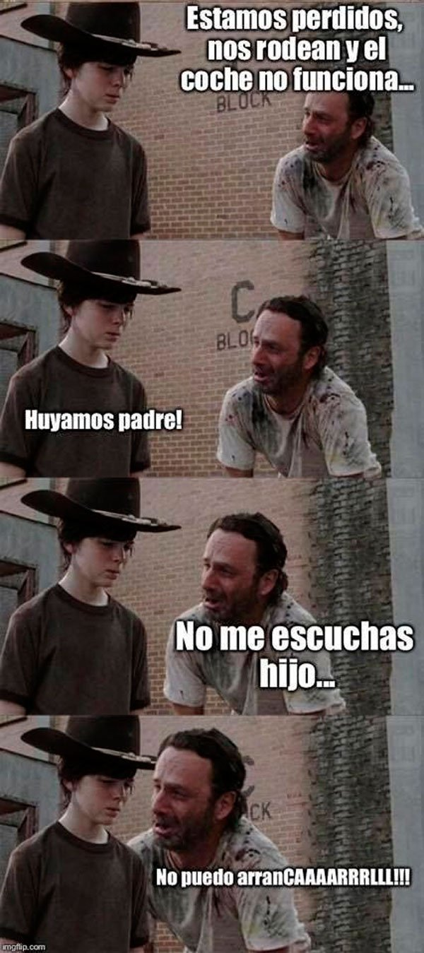 memes-the-walking-dead-1
