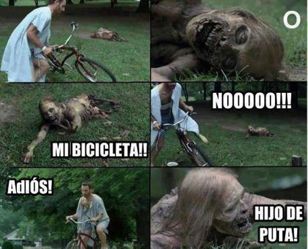 memes-the-walking-dead-10