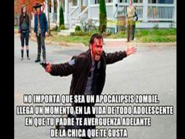 memes-the-walking-dead-12