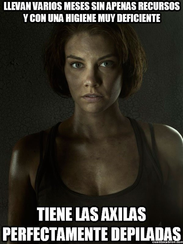 memes-the-walking-dead-13