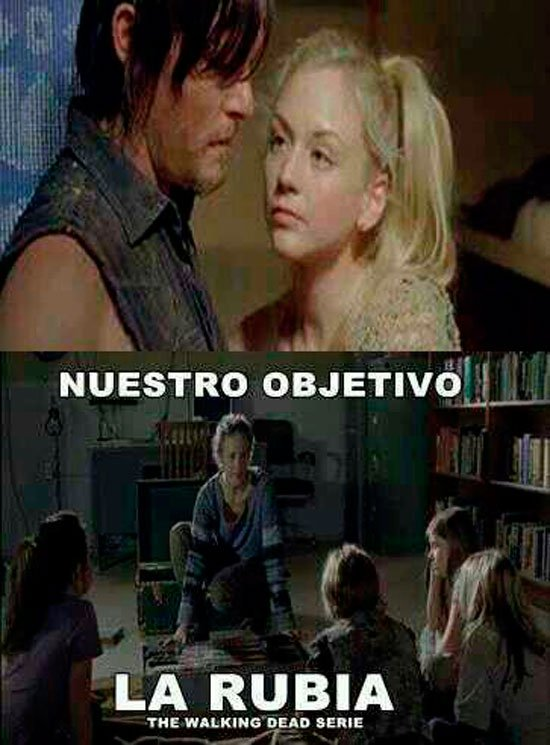 memes-the-walking-dead-14
