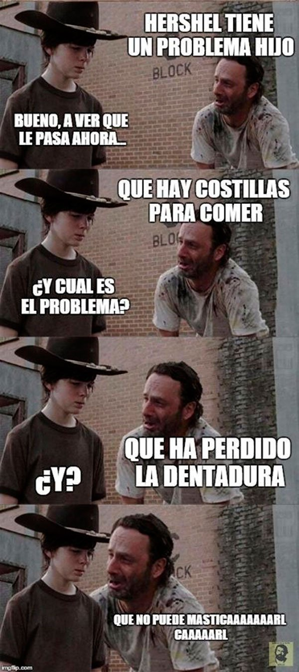 memes-the-walking-dead-3