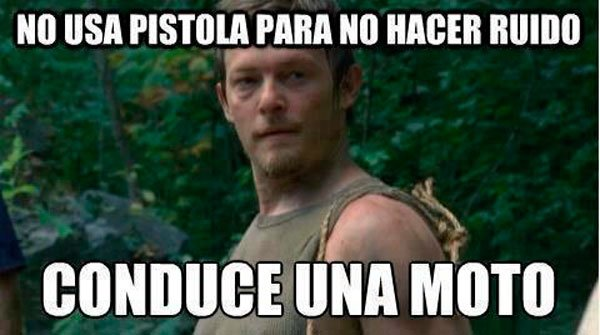 memes-the-walking-dead-4