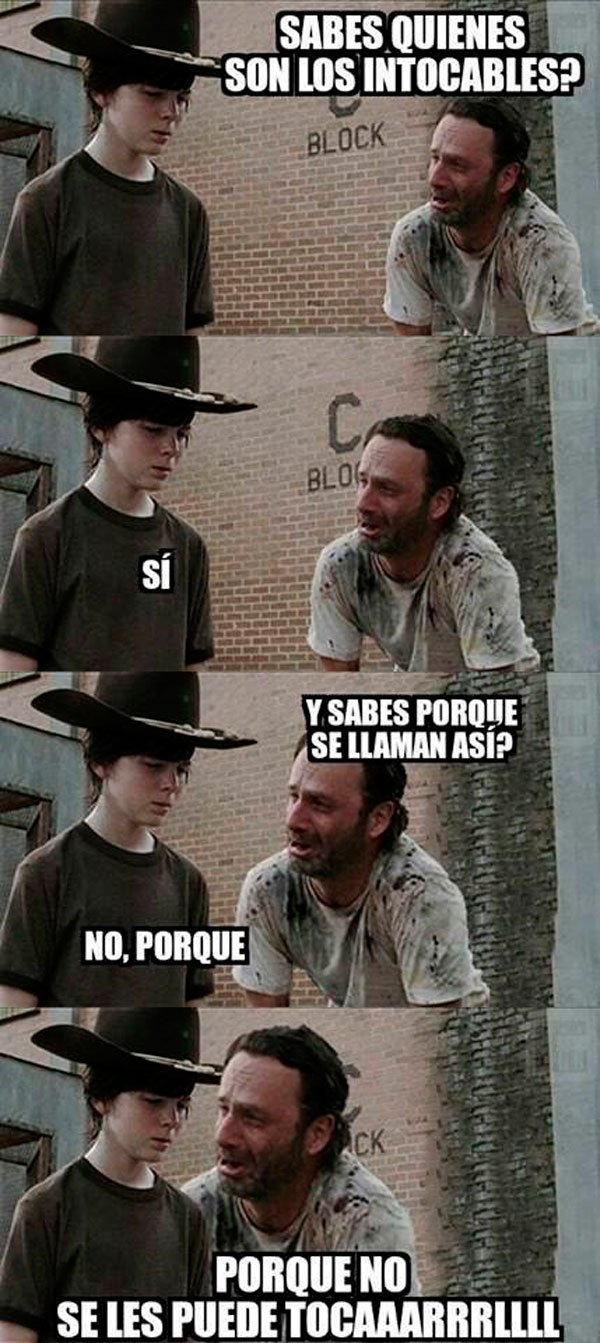 memes-the-walking-dead-5