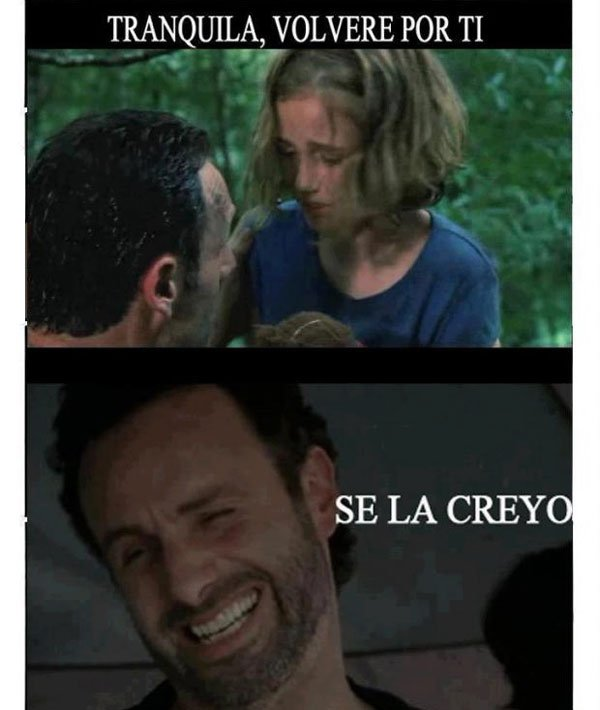 memes-the-walking-dead-7