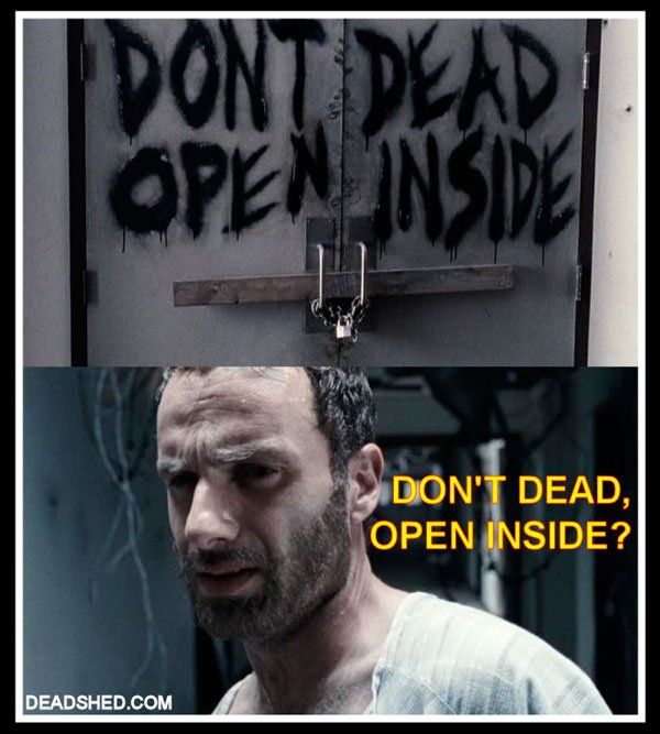 memes-the-walking-dead-8