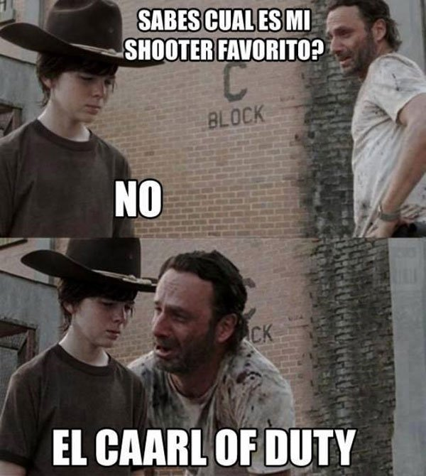 memes-the-walking-dead-9