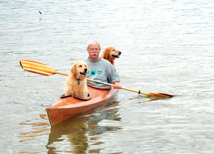 personaliza-kayak-para-llevar-perros-1