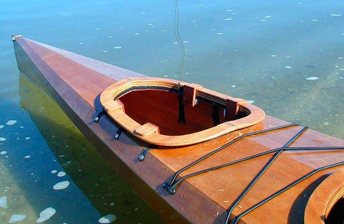 personaliza-kayak-para-llevar-perros-2