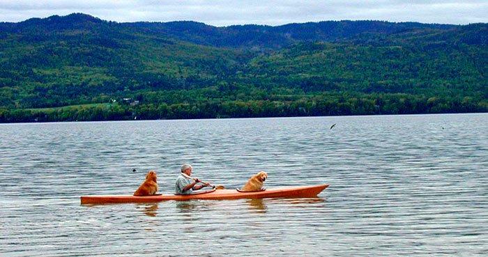 personaliza-kayak-para-llevar-perros-3