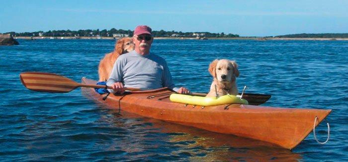 personaliza-kayak-para-llevar-perros-4