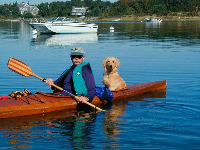 personaliza-kayak-para-llevar-perros-5