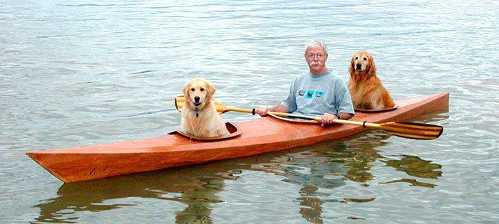personaliza-kayak-para-llevar-perros-6