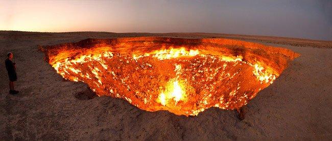 puerta-al-infierno-3