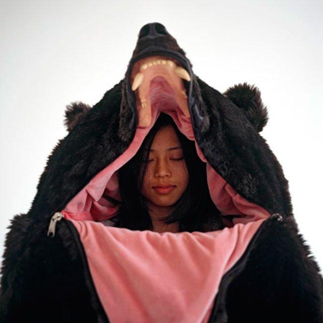 saco-de-dormir-oso-1