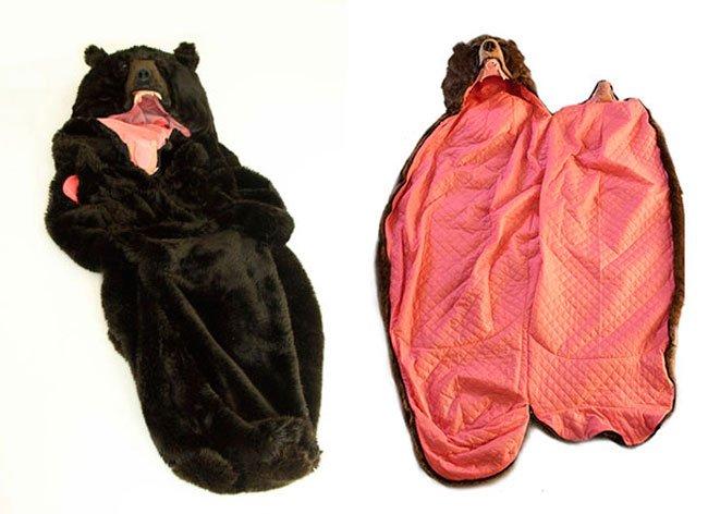 saco-de-dormir-oso-2