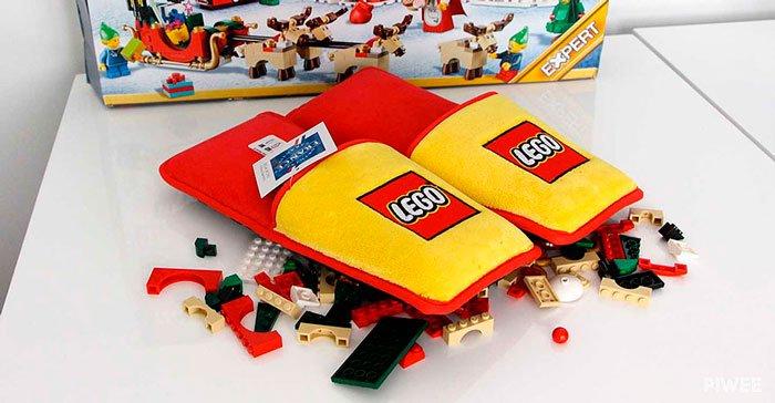 zapatillas-anti-lego-1