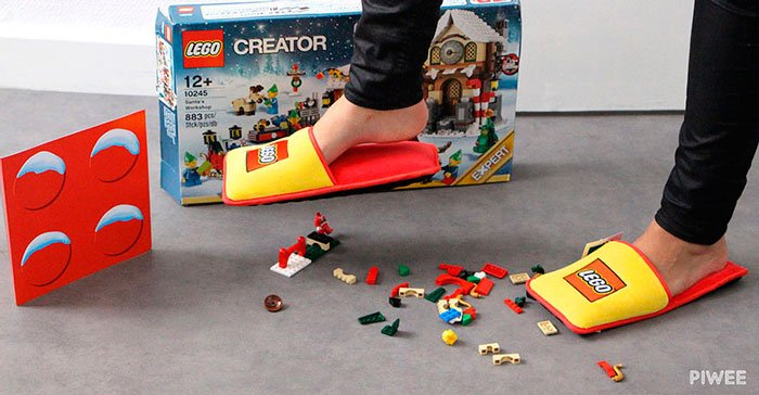 zapatillas-anti-lego-3